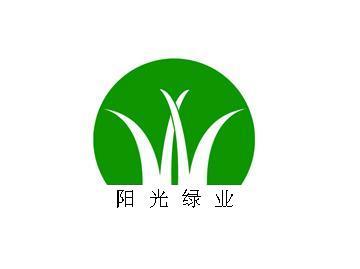 郑州园林及雕塑小品简介公司