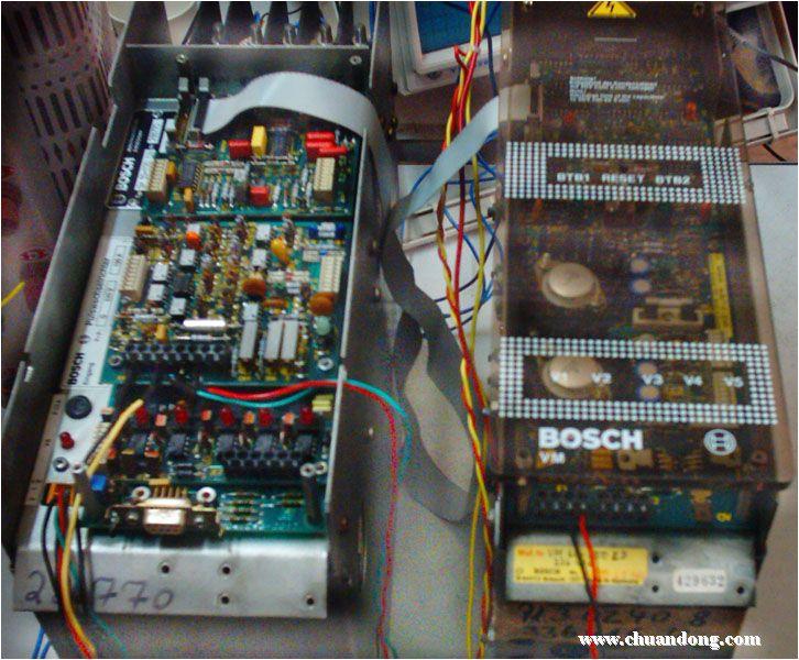 变频器图片 变频器样板图 深圳专业维修变频器免费上门检...