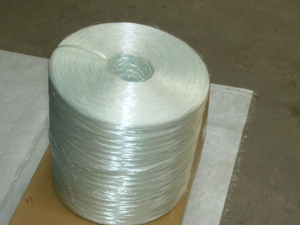 供应玻璃纤维缠绕拉挤纱批发