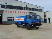 供应税控加油车15871237776