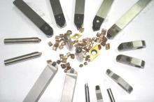 供应天然金刚石车刀,车刀