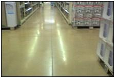 水泥密封固化剂图片/水泥密封固化剂样板图