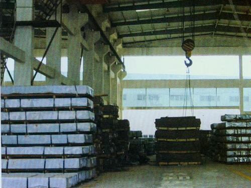 供应用于螺丝|混凝土|汽车的冷轧钢板厂l冷轧薄板厂l上海草今(钢板厂家)批发