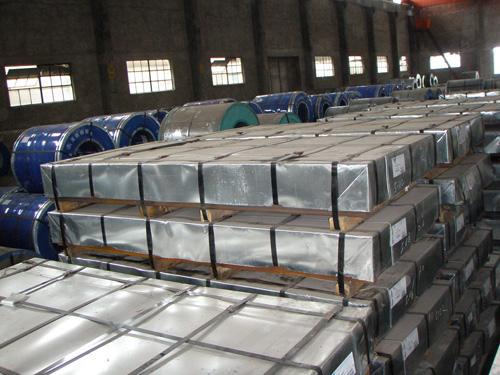 冷板加工l钢材加工l上海草今图片/冷板加工l钢材加工l上海草今样板图
