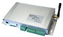 无线数据传输终端设备