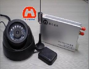 图像GPS车载防盗监控管理系统图片/图像GPS车载防盗监控管理系统样板图