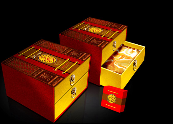包装 包装设计 设计 550_397