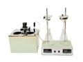 供应SYD-511B石油产品和添加剂机械杂质试验器