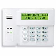 供应Honeywell的6160可变文字英文键盘