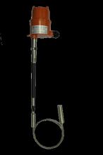 供应FLT9500系列物位仪表