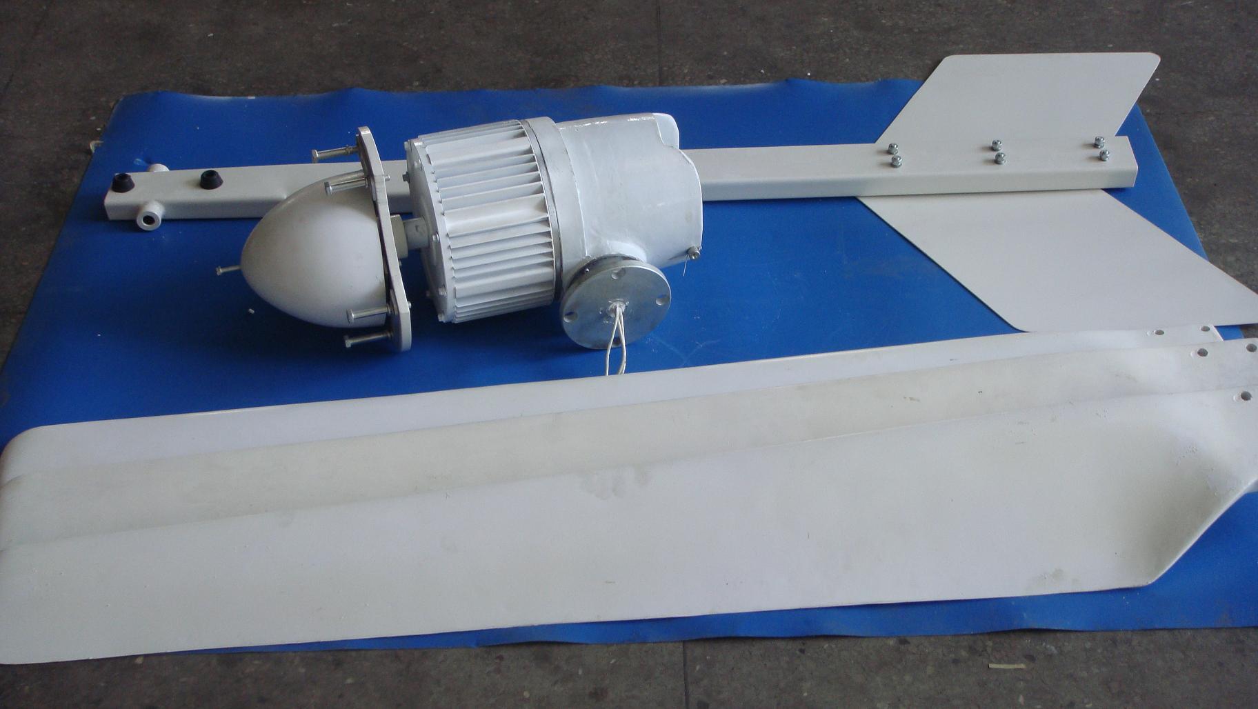 小型风力发电机_小型风力发电机供货商