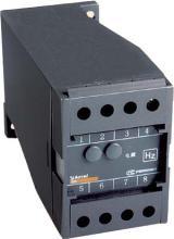 供应频率变送器