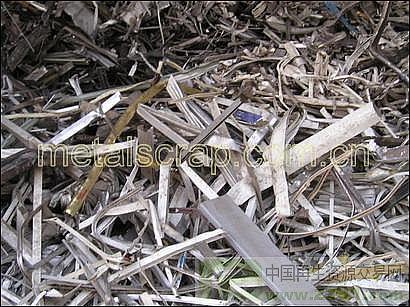 供应佛山废不锈钢回收三水废不锈钢回收批发