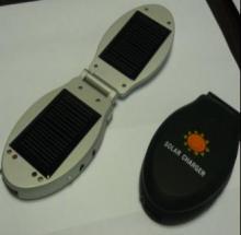 供应充电器,太阳能充电器,太阳能手机充电器