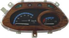 摩托车电动车仪表供应商