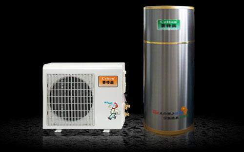 供应杭州最好的家庭空气能热水器
