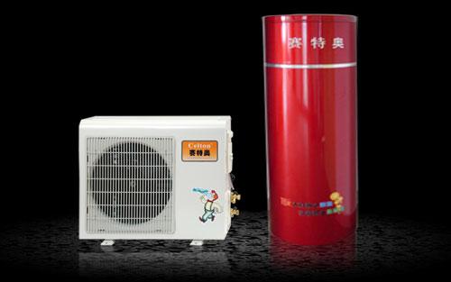 供应临平空气能热水器厂家