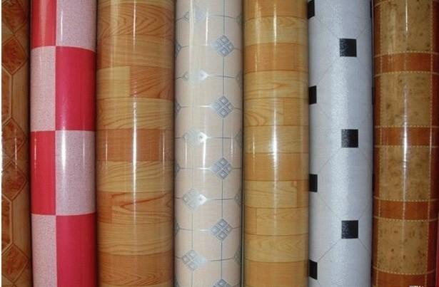 供应地板革地板胶