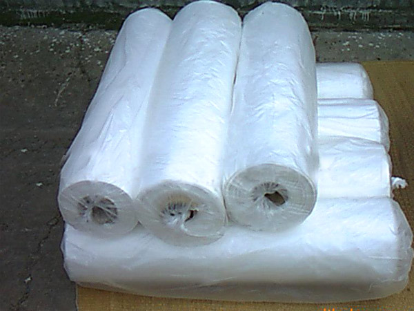 供应包装薄膜