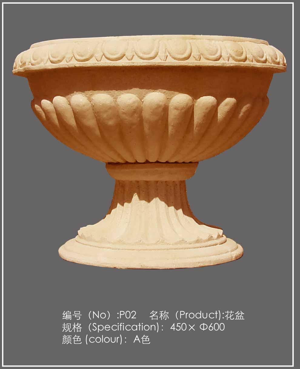 供应玻璃钢花盆 北京玻璃钢花盆 花盆 玻璃钢花盆 玻璃钢花盆图片