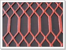 供应钢板网冲孔网批发