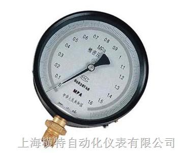 供应精密压力仪表,上海精密压力仪表,上海精密压力仪表生产厂家