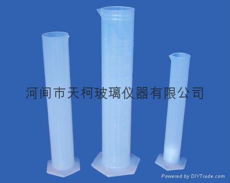 供应1000ML塑料量筒批发