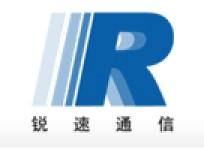 慈溪市横河锐速通信设备厂销售部