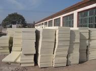 供应北京挤塑板图片