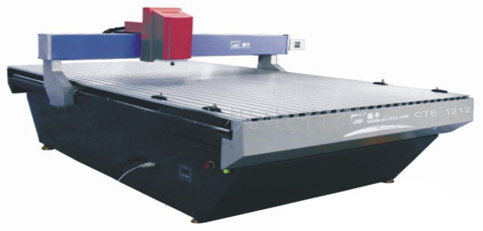 使用于高效率制作各种木制品