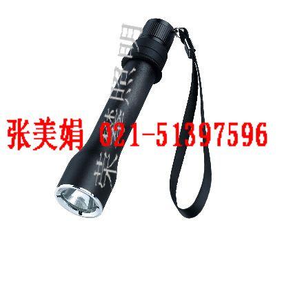 W7620 强光防爆电筒图片/W7620 强光防爆电筒样板图