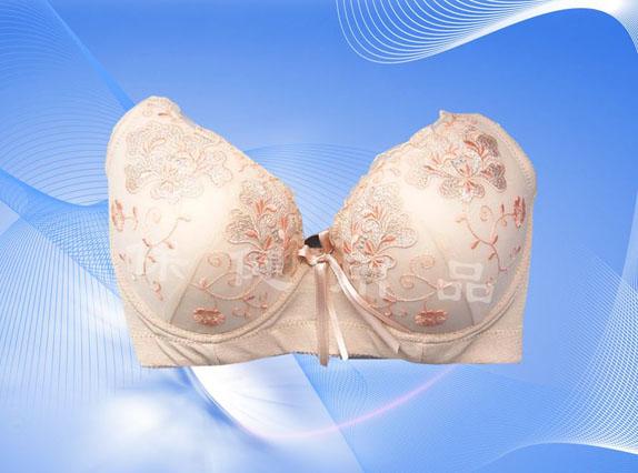 供应专业生产远红外磁疗保健文胸可OEM贴牌生产厂家直销批发