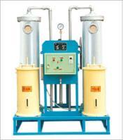 供应全自动软化水设备 全自动软化水设备 软水器