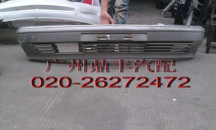 奔驰s350汽车原厂配件报价