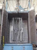 供应天津抛丸机生产商销售抛丸机及维修