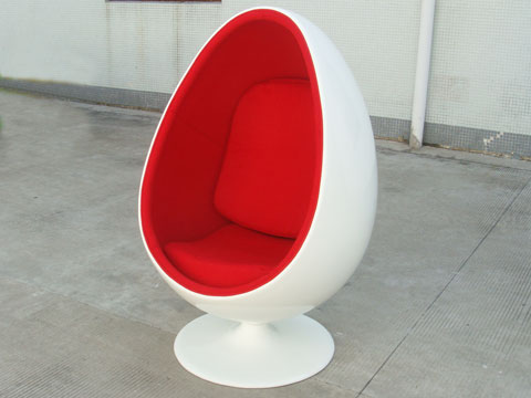 【鸡蛋椅图片大全】鸡蛋椅图片库