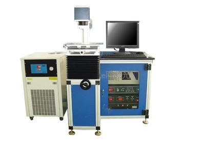 激光打标机 进口CO2激光器充气 激光打标机 进口CO2激光器充气 光打标机-激光加工机-激光刻字机批发