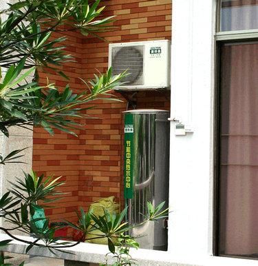 供应杭州哪里卖空气能热水器