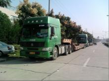 供应特种运输车大件运输