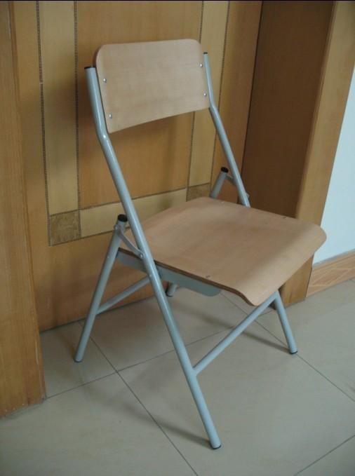 广西折叠椅钢木折叠椅宜家折叠椅价格