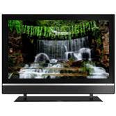 液晶电视厂家供应52寸高清平板液晶电视批发