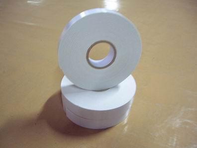 供应棉纸双面胶带,高温压敏双面胶带,电子工业胶带
