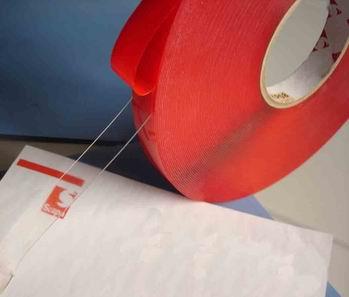 供应玻璃布双面胶带,FPC高温双面胶带,无残胶双面胶带批发