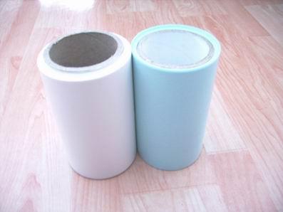 供应单双面离型纸,格拉辛离型纸,铜板离型纸