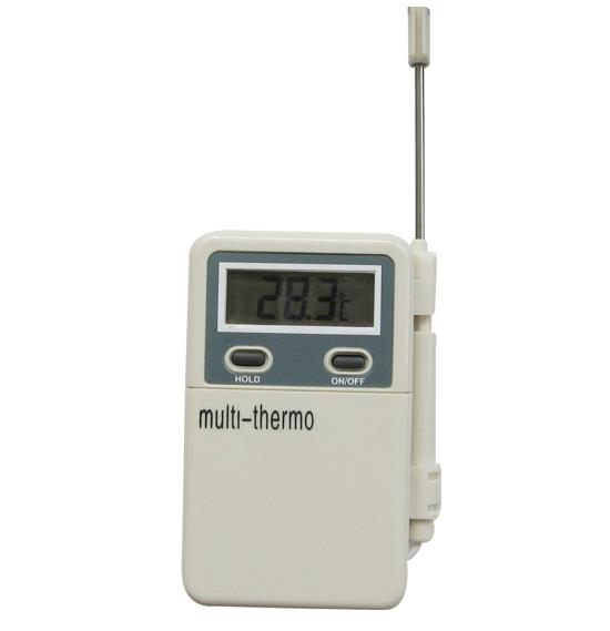 供应电子温度计