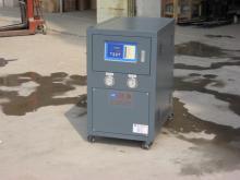供应机床专用冷水机