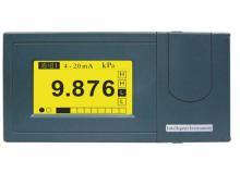 供应MT2000R无纸记录仪
