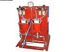 供应油田气动液体试压设备  增压设备批发