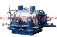ksb凯士比锅炉给水泵CHTC图片