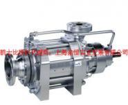 ksb凯士比锅炉给水泵HGM图片